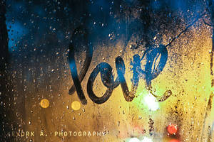 Love In Lights by kevio89