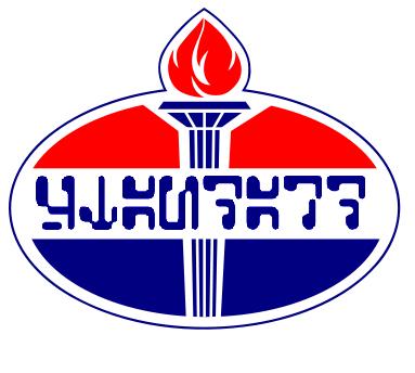 dehy88c-195981fa-aaaf-4d03-8045-270917d0ea19.png