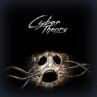 Cyber Theory Cover by ArtemWolf