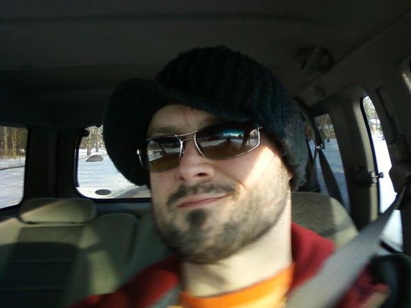 hclix's Profile Picture