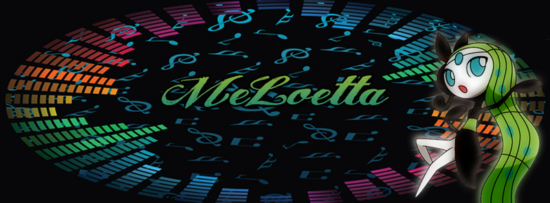 MeloettaFBCover by ZeroTsukaima
