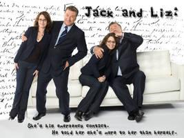 Jack-Liz and furniture insane by jassicm126