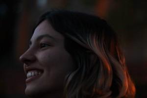 vitriolistruth's Profile Picture
