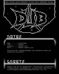 DUB by malodix