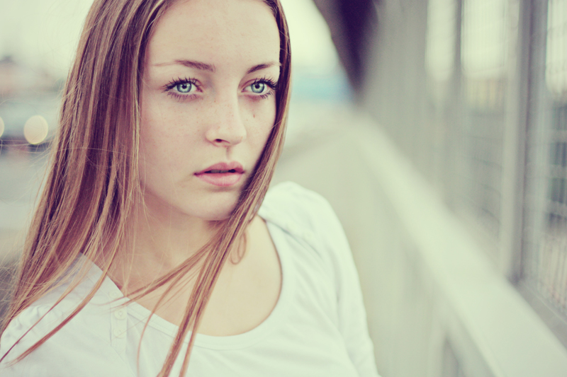 Ivush by MonnieB