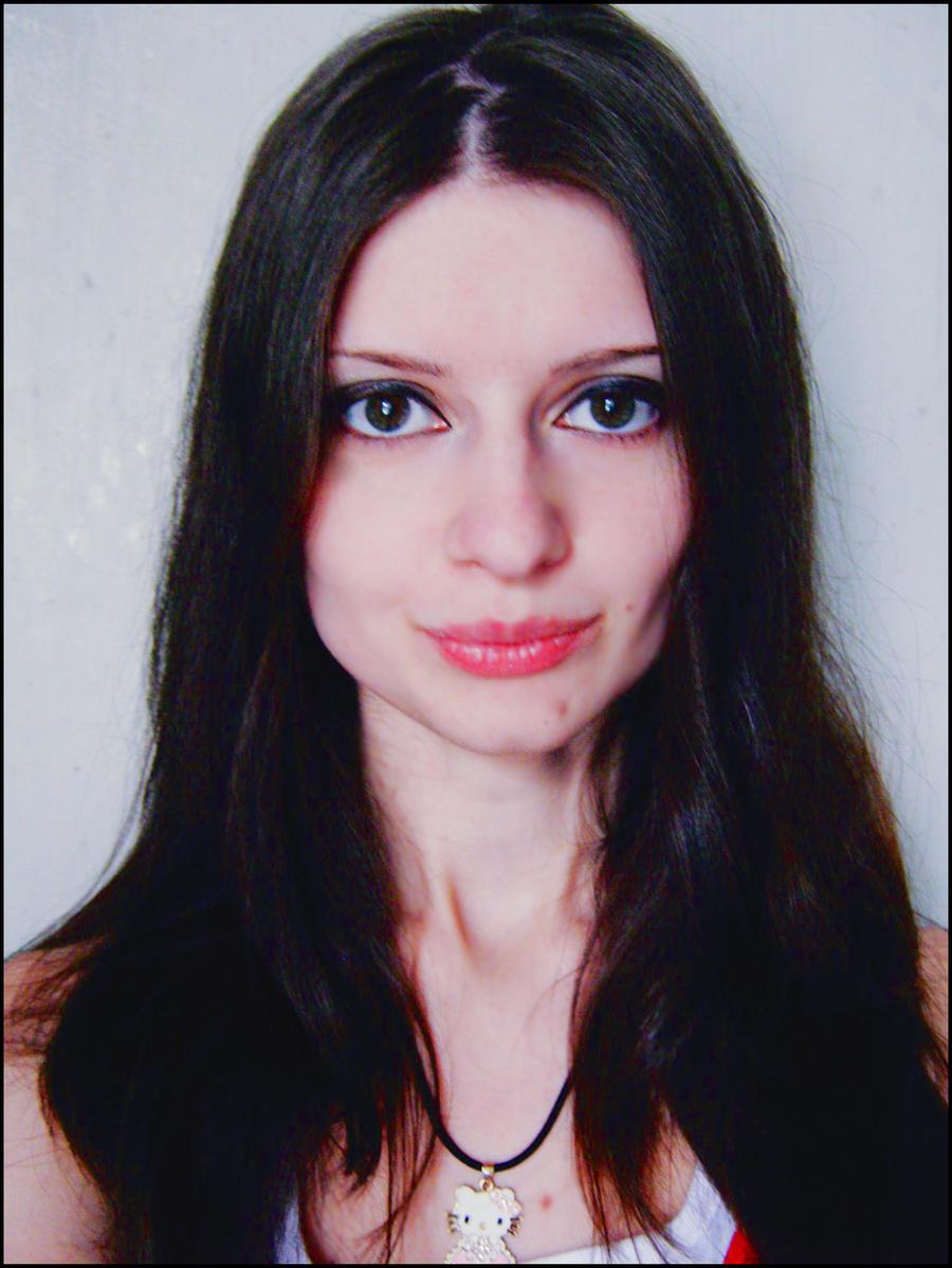 LuciaLacrimabundus's Profile Picture