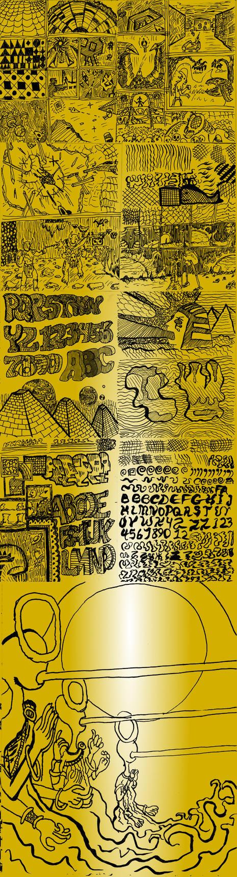 Sketch Upload 25Sep17 by KingNot
