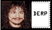 herpin derpin Kirk Hammett by PTIKOBJ-FAN