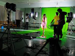 Directing 5