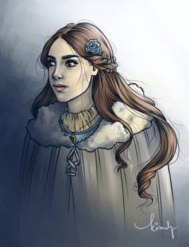 Lyanna