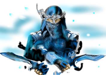Final Fantasy XV favourites by ats547 on DeviantArt