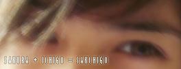 Brown Eyes by sakchigo