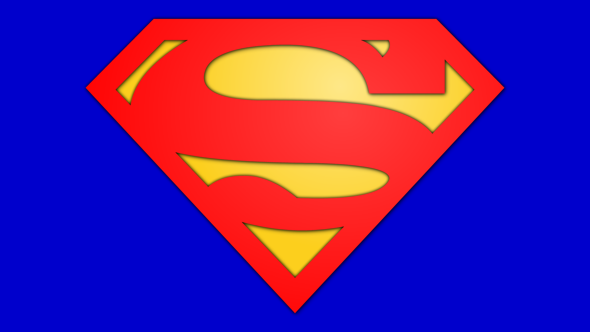 Superman Symbol | Search Results | Calendar 2015