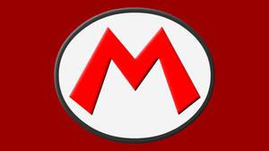 Mario Symbol