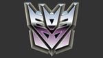 Decepticons Symbol