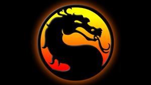 Mortal Kombat Symbol