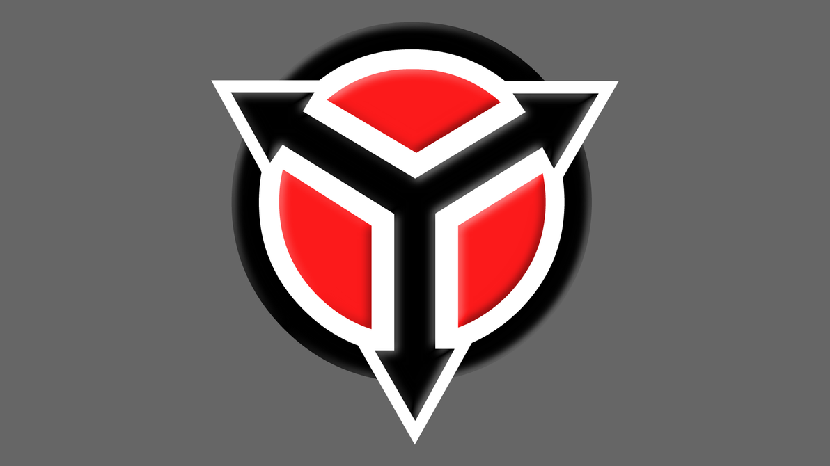 Killzone Symbol by Yurtigo on DeviantArt  Killzone Symbol...