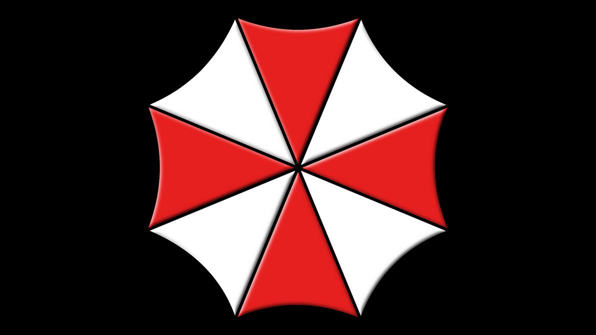 Biohazard symbol by yurtigo on deviantart biohazard symbol by yurtigo biocorpaavc Images