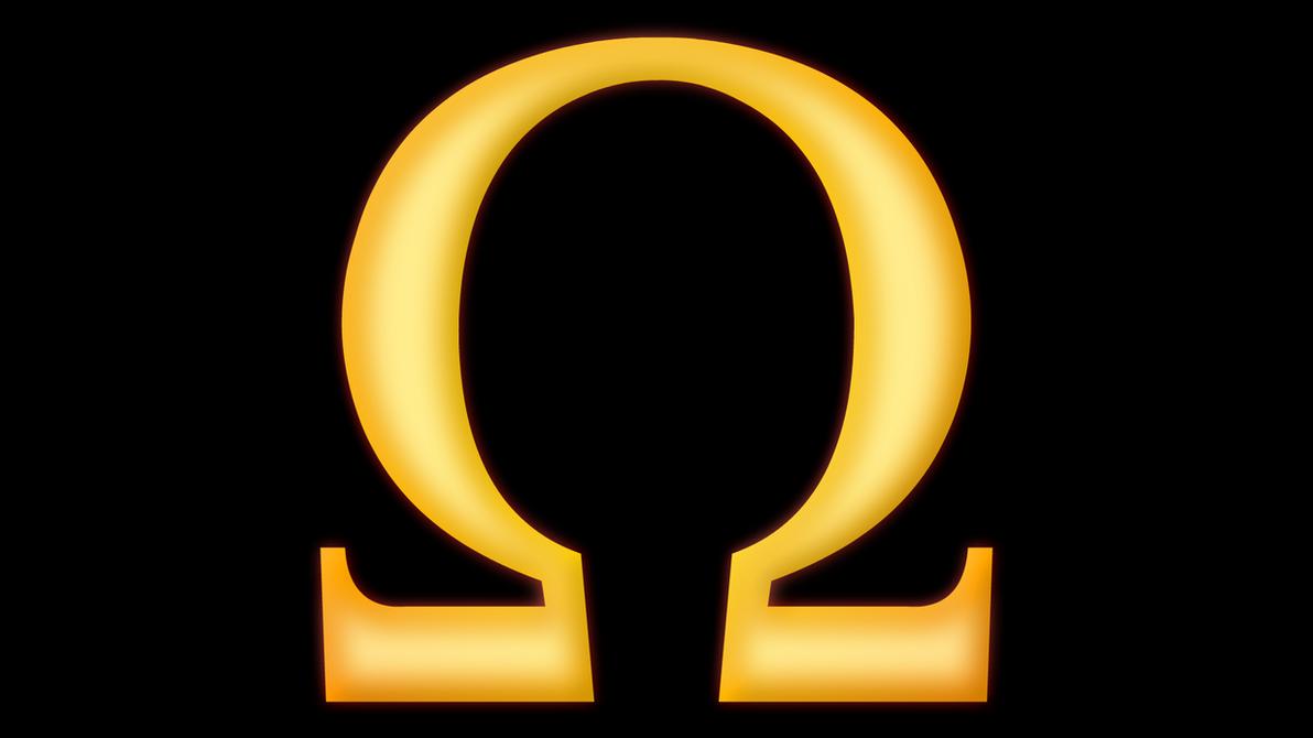 God of War Symbol by Yurtigo on DeviantArt