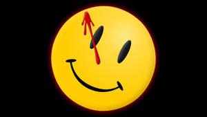 Watchmen Symbol