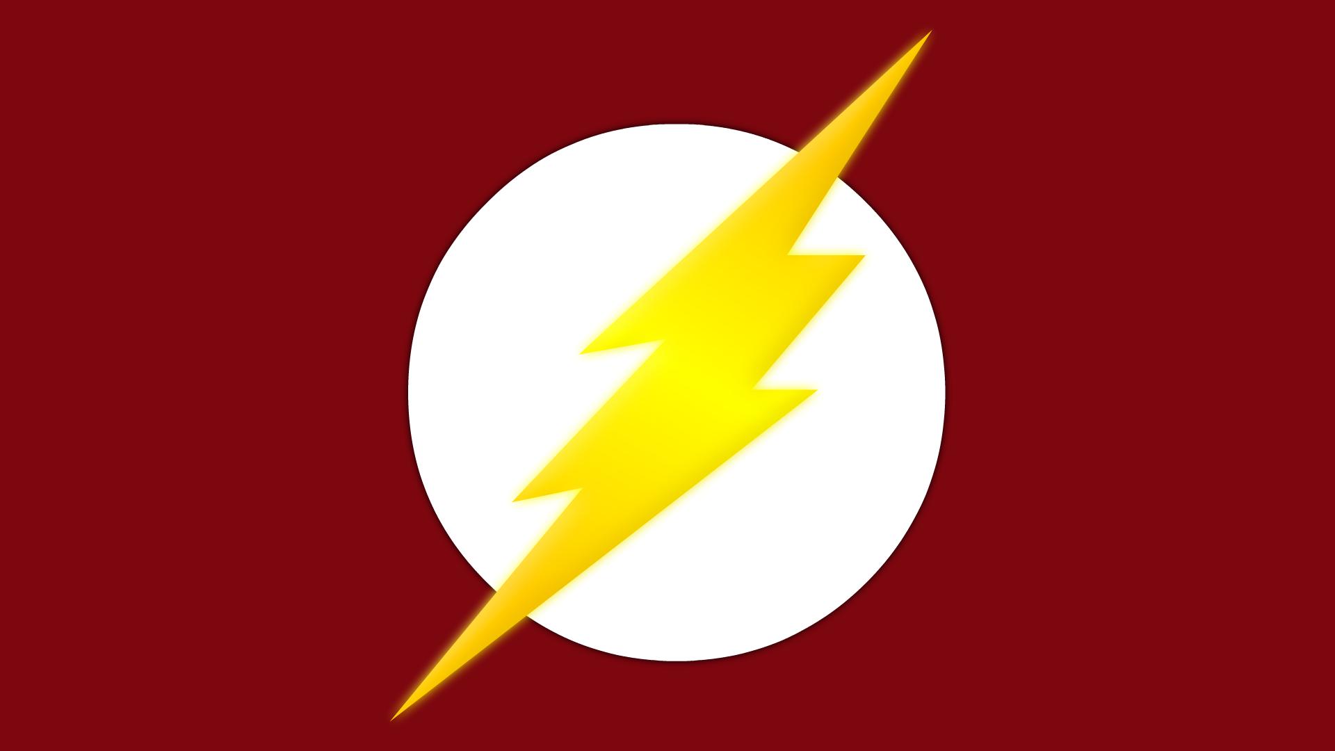The Flash Symbol By Yurtigo On Deviantart Its like a small movie inside the flash movie you make ( a mini movie with the main movie). the flash symbol by yurtigo on deviantart