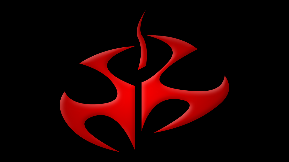 hitman symbol by yurtigo on deviantart