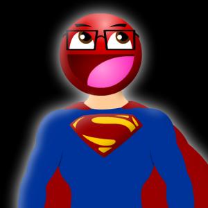 Yurtigo's Profile Picture