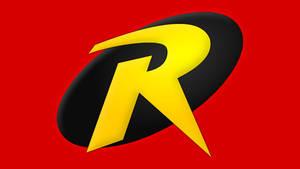 Robin Symbol by Yurtigo