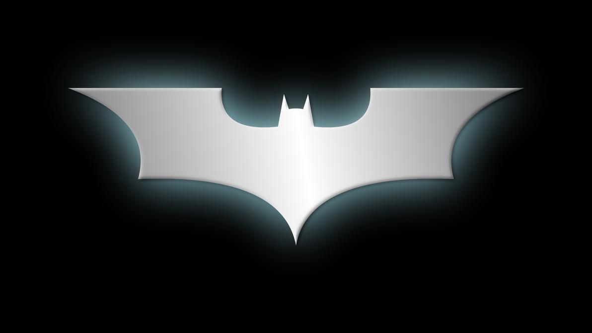 Dark Knight Symbol By Yurtigo On Deviantart