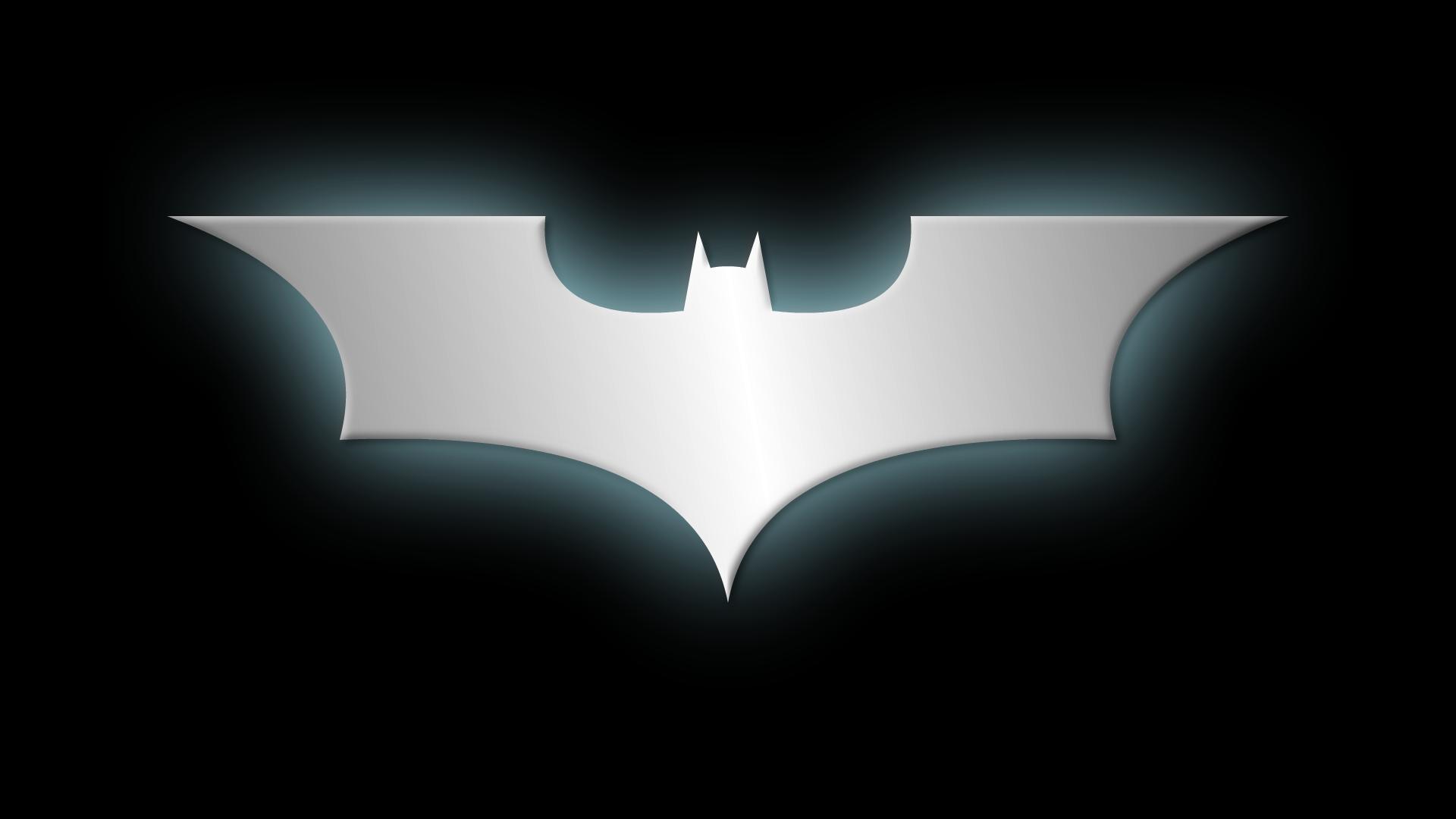 Batman Week The Importance Of A Symbol