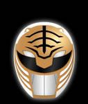 Kiba Ranger Helmet