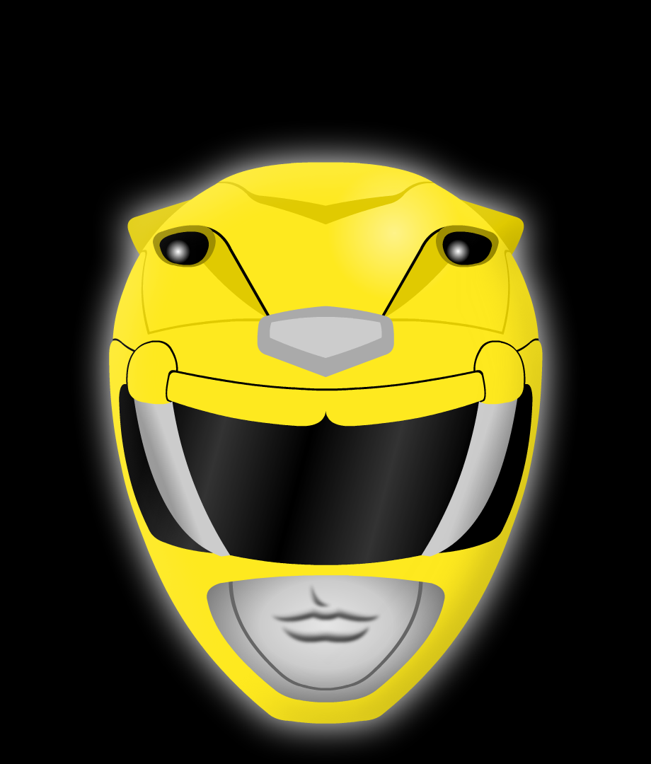 Tigeroids As Tiger Rangers Collection 8 Wallpapers