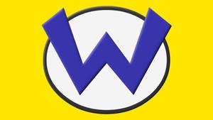 Wario Symbol