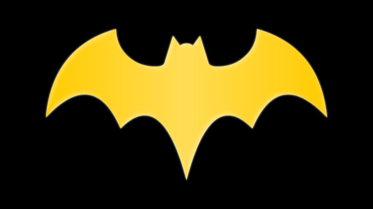 batgirl symbol