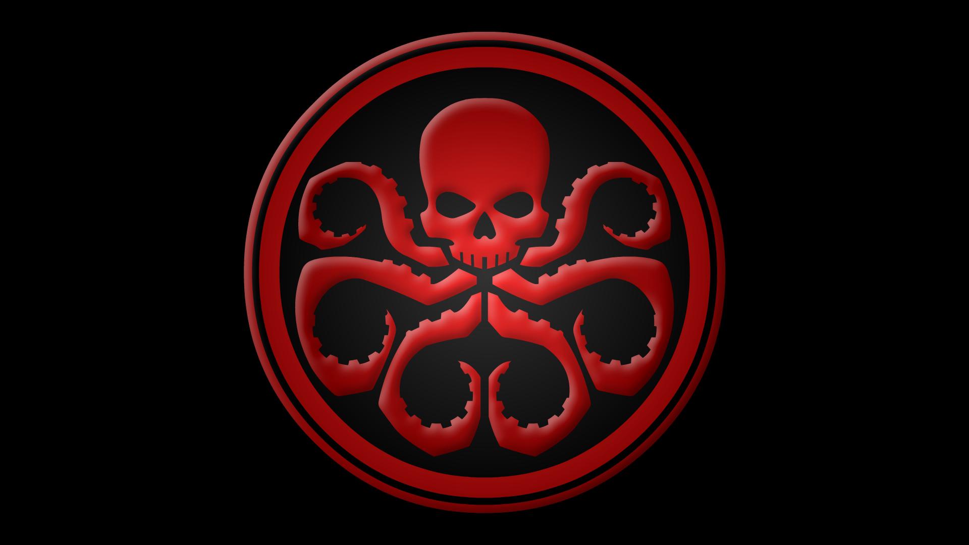 hydra symbol by yurtigo on deviantart