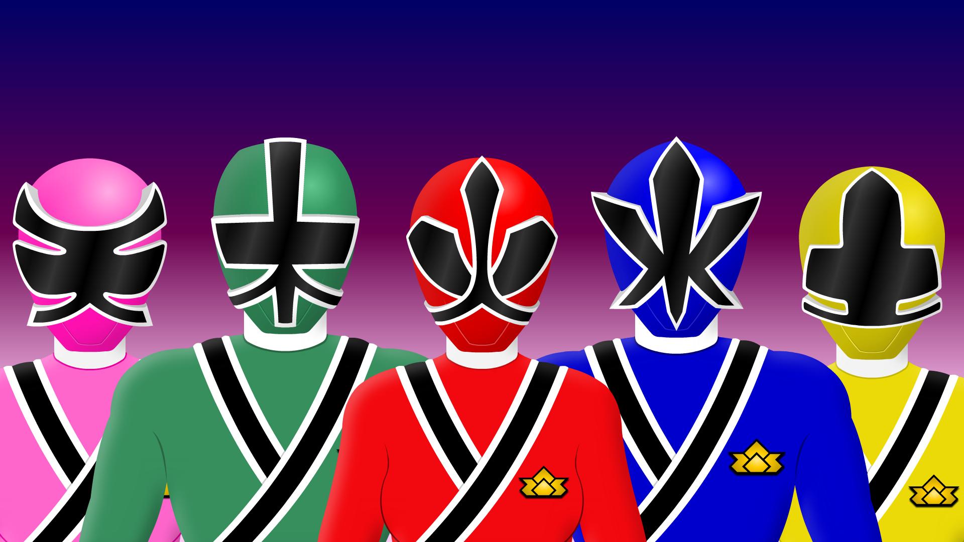 Power rangers samurai super samurai on powerrangersfc deviantart yurtigo 16 1 true samurai sentai shinkenger by yurtigo buycottarizona