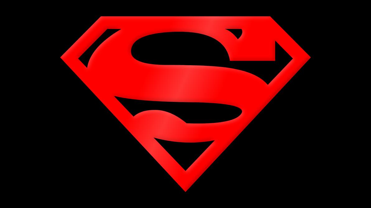 superboy symbol by yurtigo on deviantart