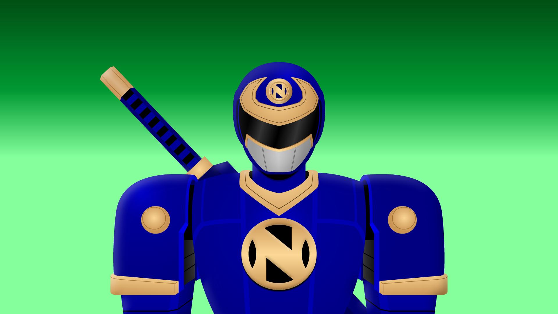 Ninjaman Ninja Man - Silver Cat - Send Them Come Body Basic