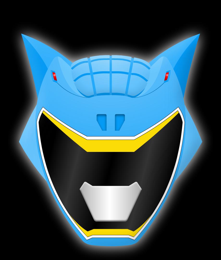 Power rangers samurai gold ranger symbol more information power rangers samurai gold ranger symbol buycottarizona