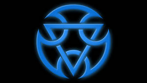 Lin Kuei Symbol