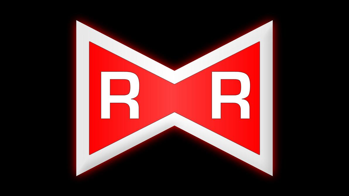 Red Ribbon Symbol By Yurtigo On Deviantart