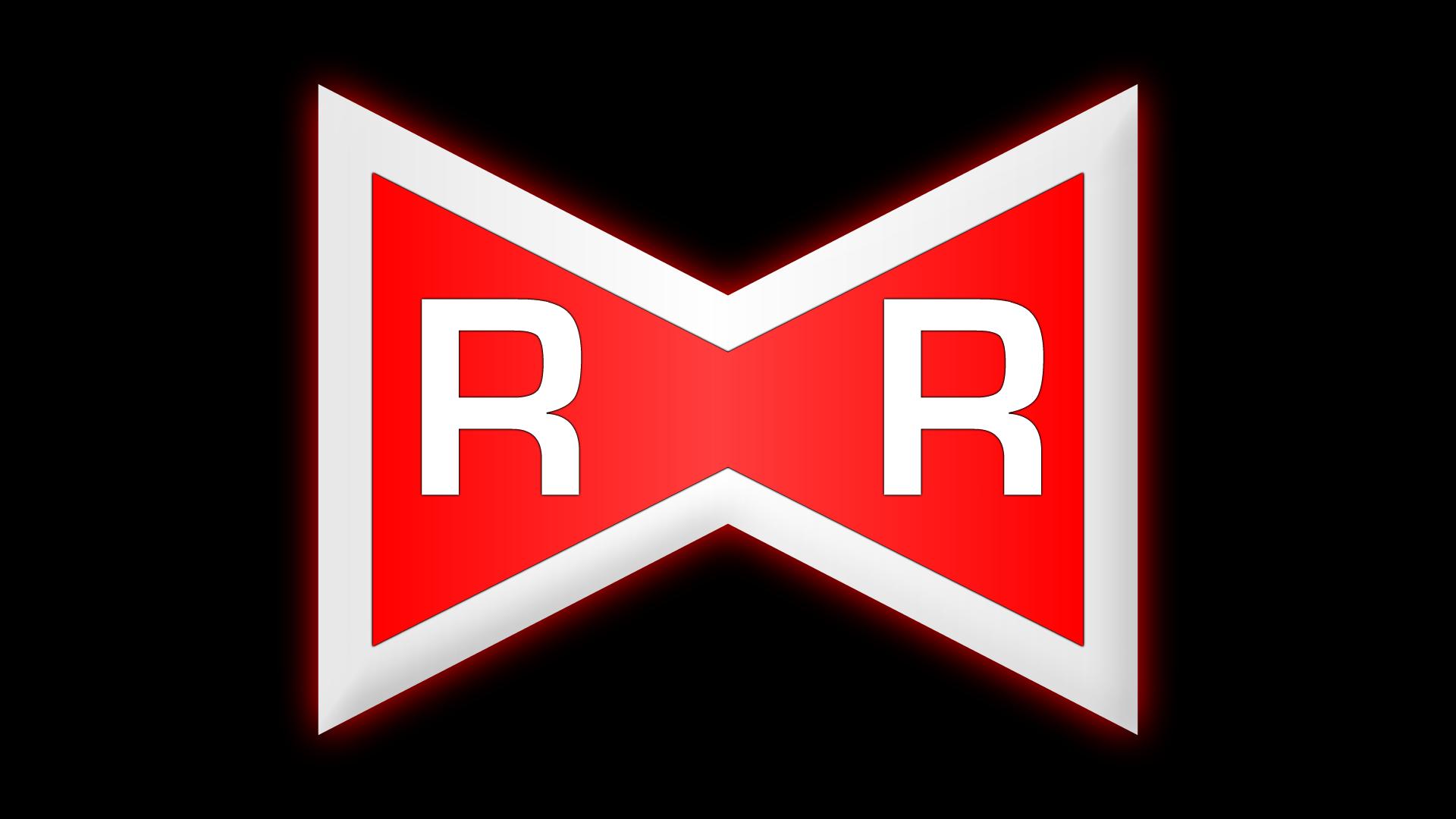 Red Ribbon Symbol