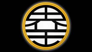 Kaio-Sama Symbol