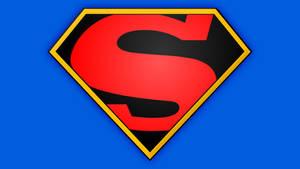 New Superman Symbol by Yurtigo