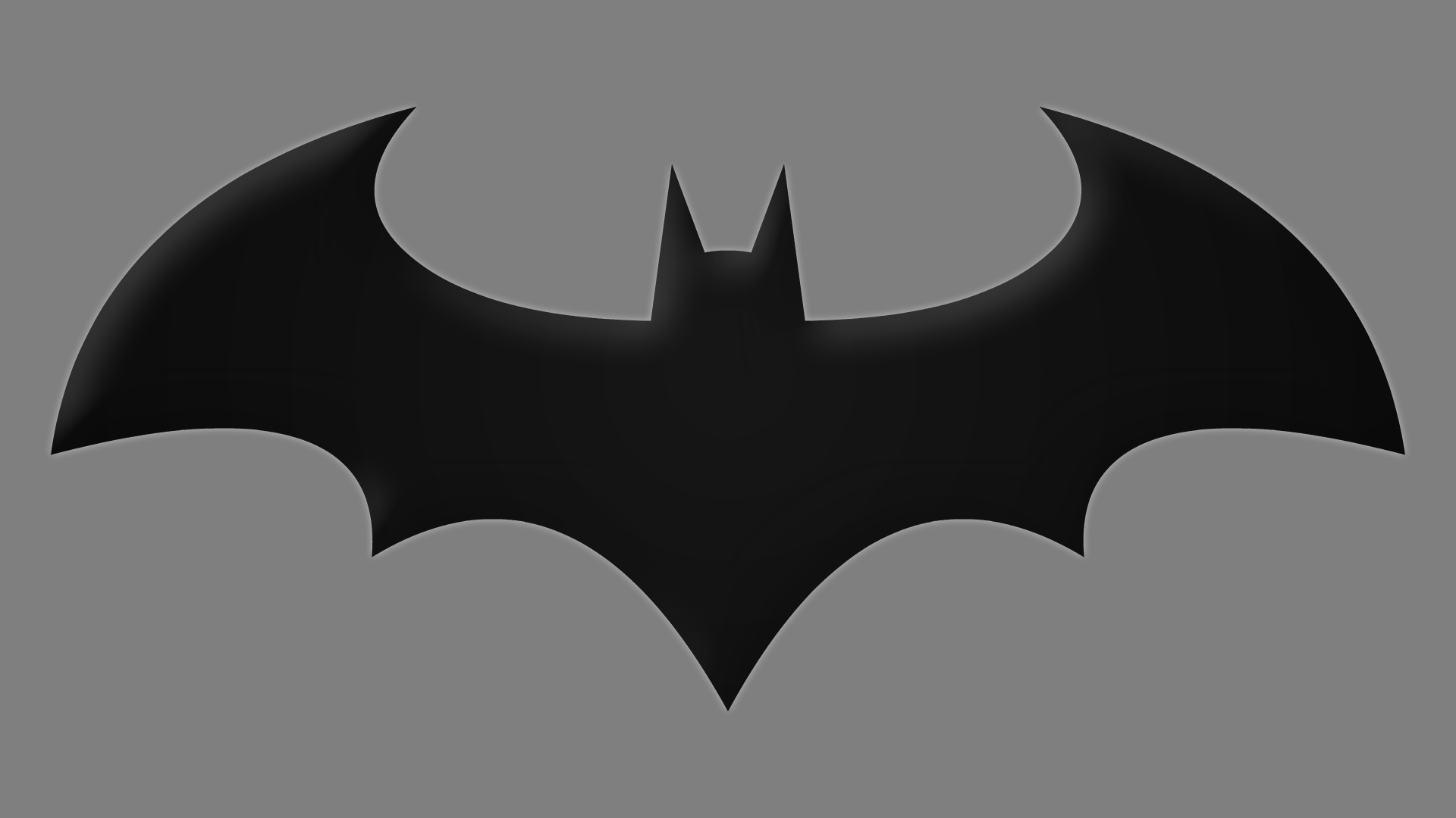 batman begins logo vector wwwpixsharkcom images