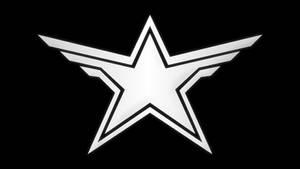 S.T.A.R. Labs Symbol