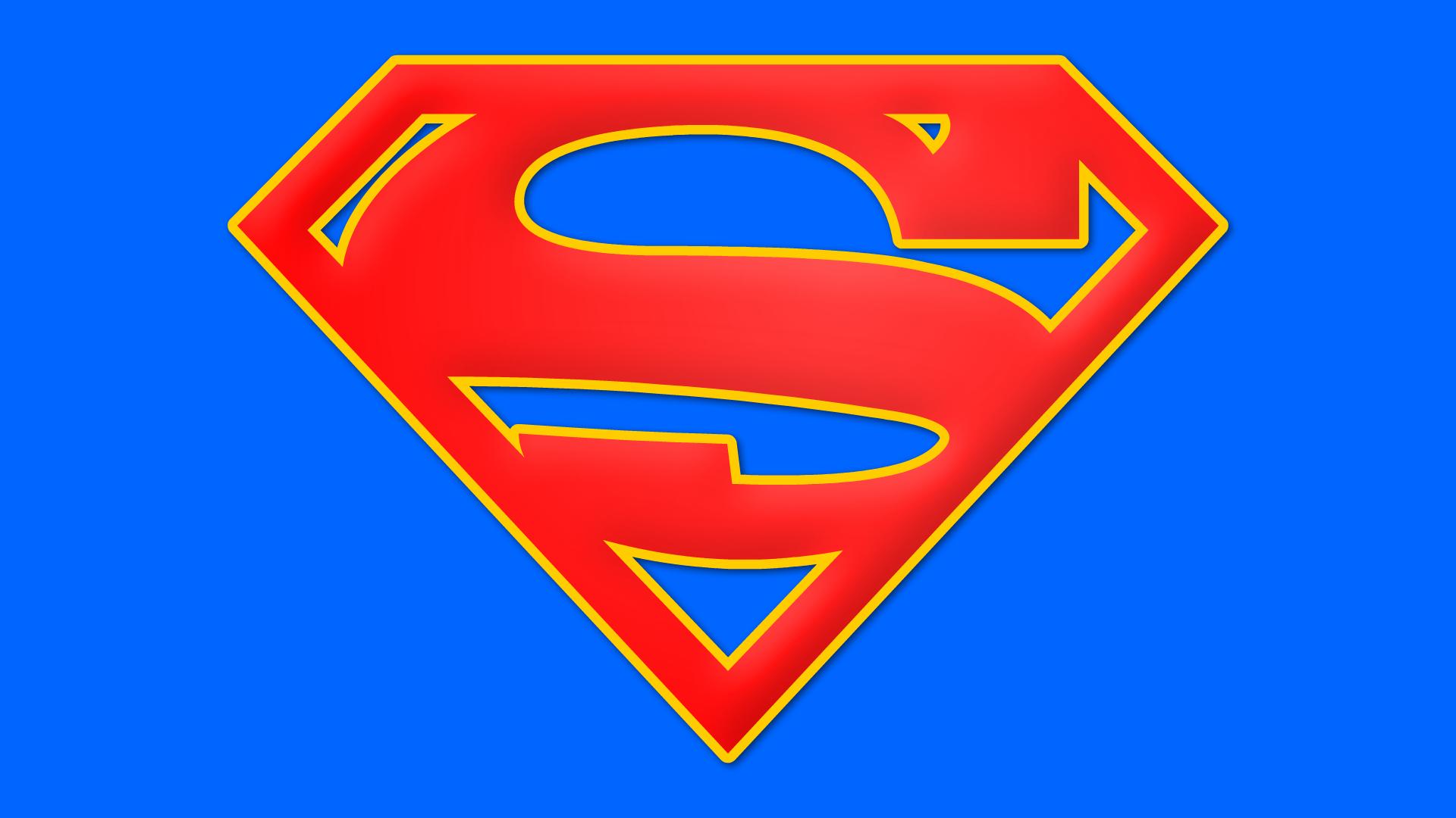 supergirl symbol by yurtigo on deviantart