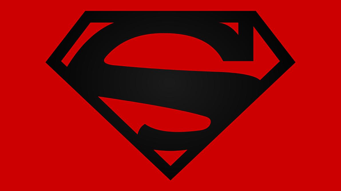 Superman new 52 cape symbol by yurtigo on deviantart superman new 52 cape symbol by yurtigo buycottarizona Gallery
