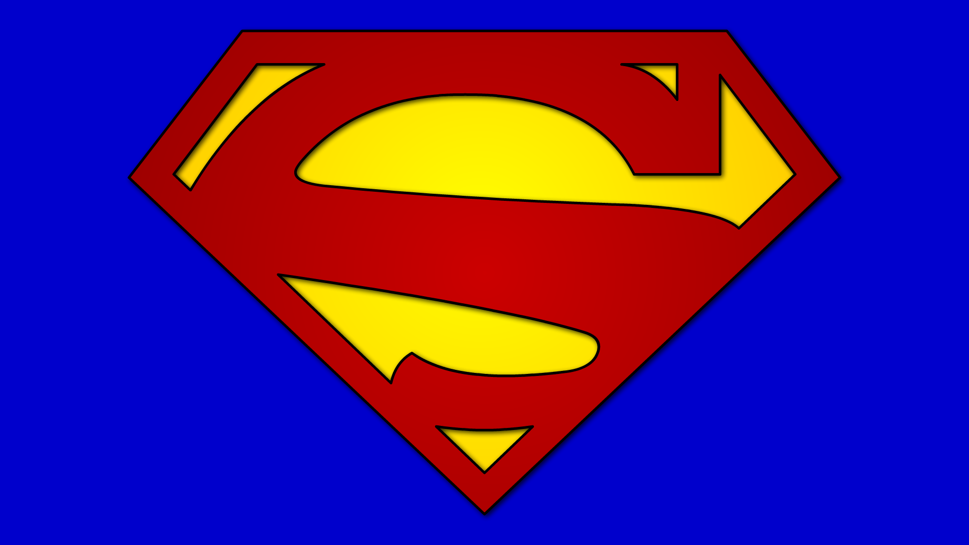 superman new 52 symbol by yurtigo on deviantart vector shield with dapi vector shield shapes