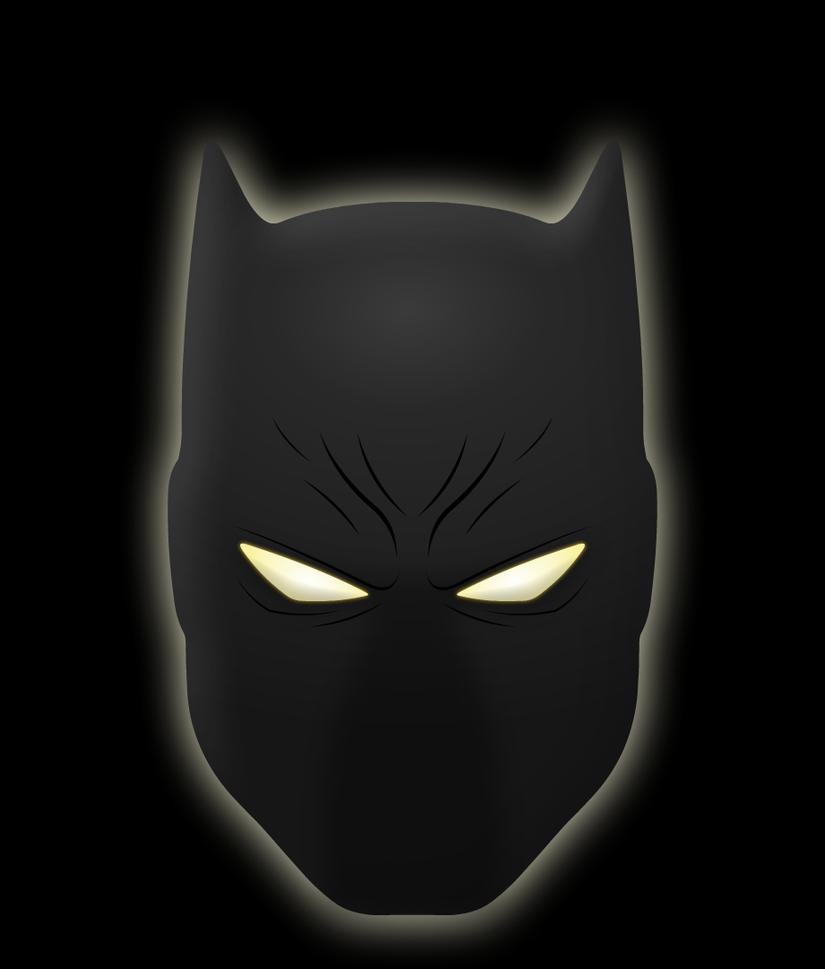black panther superhero symbol - photo #6